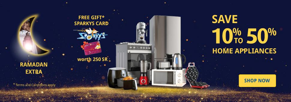 hp_appliances