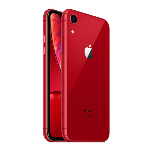 Apple iPhone 7 Plus, 128 GB, Red, 4G LTE Price in Saudi Arabia