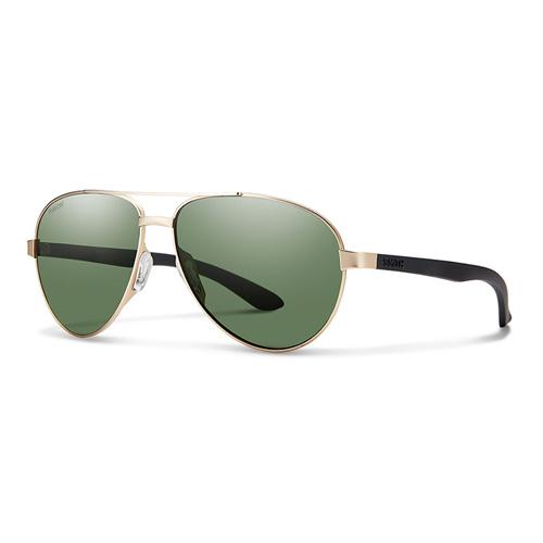 4ca5d2262 سعر لاكوست نظارة شمسية للرجال ، ازرق ، L880S 424 5320 فى السعودية ...