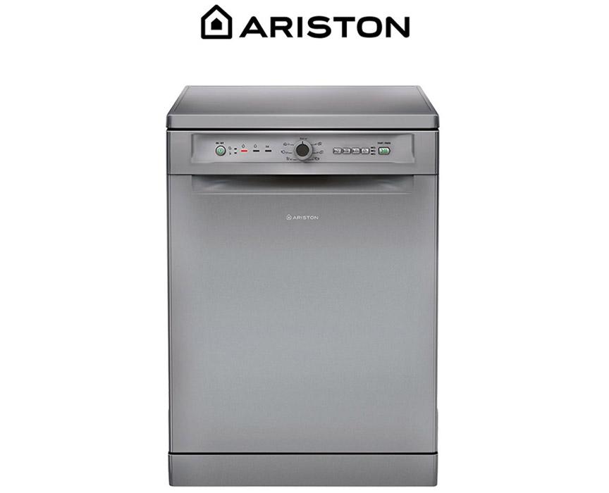 نمایندگی ماشین ظرفشویی آریستون Ariston