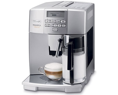 Delonghi Coffee Maker In Ksa : Delonghi Coffee Maker 1350W - eXtra Saudi