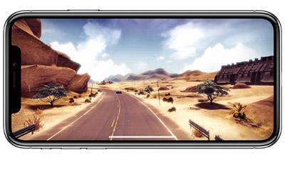 iphone x 256gb price in jeddah