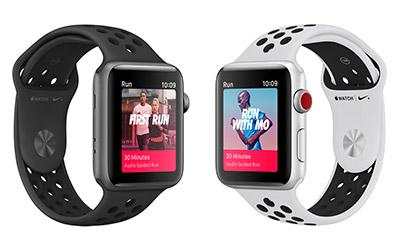 d2f8759bca955 ... يحيطك تطبيق Nike+ Run Club بما تحتاج إليه لتستمتع بالركض أكثر من أي وقت  مضى. وبتحفيز من الملايين ممن يمارسون رياضة الركض إلى جانب إرشادات من  الخبراء، ...