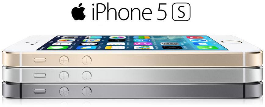 Ostetaan iPhone, iPad ja iPod Apple, myydän, ostetaan ja vaihdetaan käytetyt laitteet Public Group