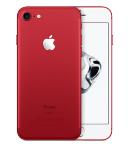 أيفون 7, 128 جيجابايت, أحمر