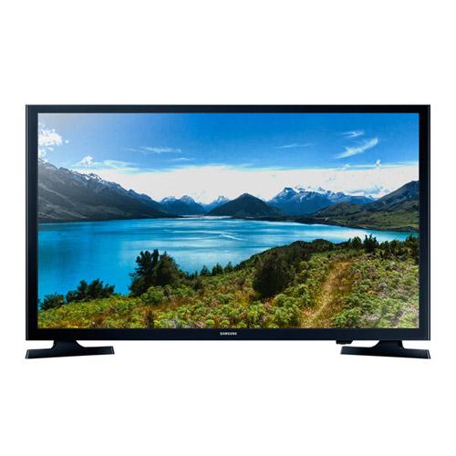 Samsung 32 Inch HD LED TV