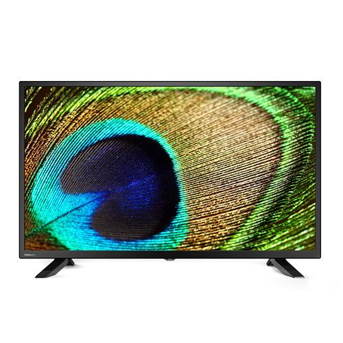 توشيبا، تلفزيون 32 بوصة