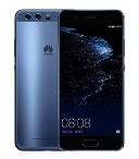 Picture of Huawei P10 4G Dual SIM 64GB, Blue