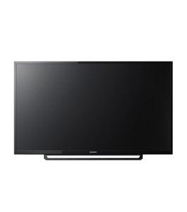 Sony, 32 Inch, HD LED, KLV-32R302E