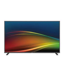 تلفزيون كلاس برو 49 بوصة عالي الوضوح ال اى دي , LED