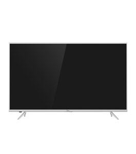 Classpro 55 Inch Smart Android 4K TV