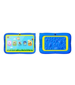 جي تاتش, كمبيوترلوحي للأطفال,7 بوصة، واي فاي، أزرق