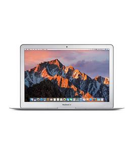 Apple MacBook Air, Intel Core i5, 13.3 Inch, 8GB RAM, 128GB, Silver