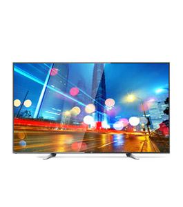 JVC 58 Inch Smart 4K UHD TV