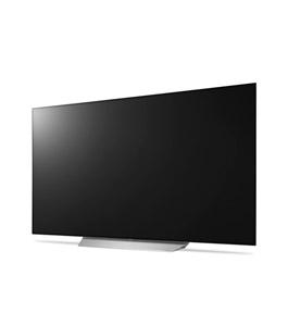 LG 55 Inch Smart 4K HDR OLED TV