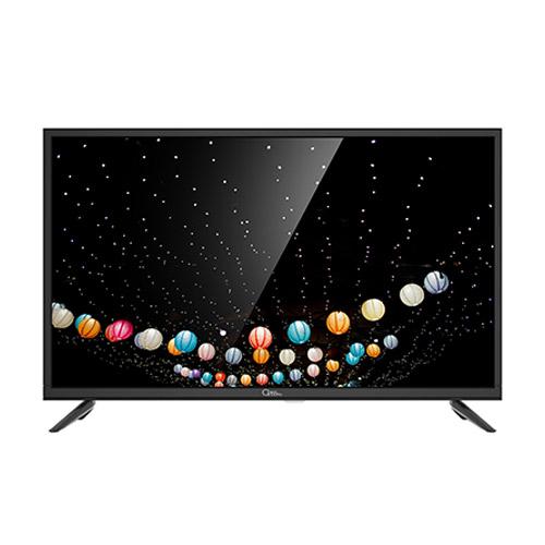Classpro 32 Inch LED TV