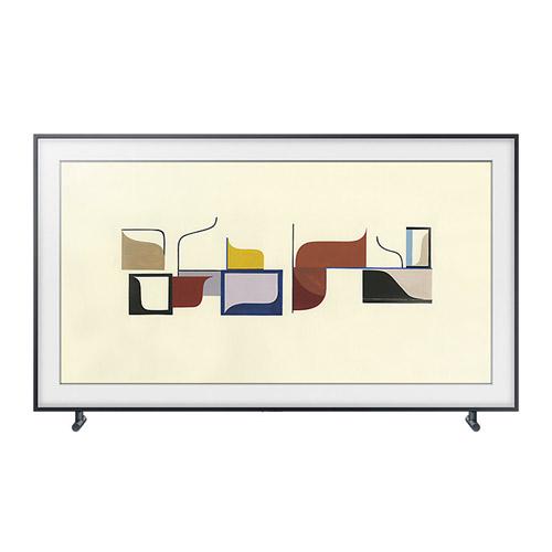سامسونج، تلفزيون 55 بوصة، ذكي، فائق الوضوح