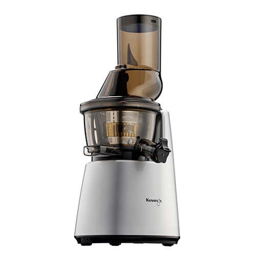 Kenwood Kitchen Machine Black Km288 Price In Saudi