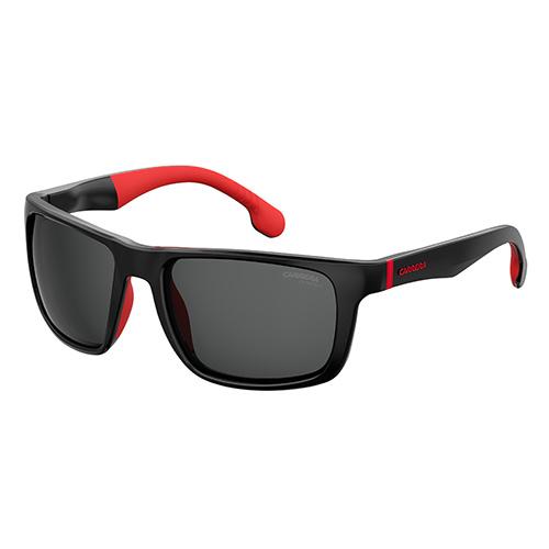 00311ac6c نظارات شمسية رجالية - إكسترا السعودية