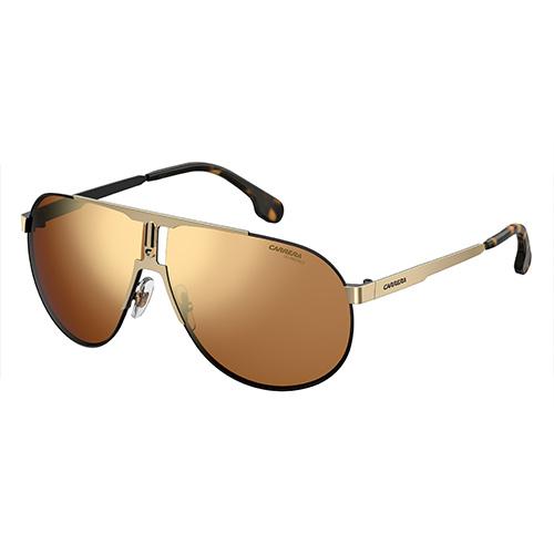 d505357ef1 Discounts Unisex Sunglasses - eXtra Saudi