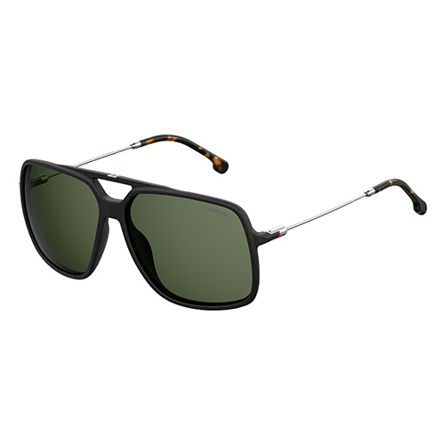 f8084e2306 Carrera Ladies Matt Black Sunglasses