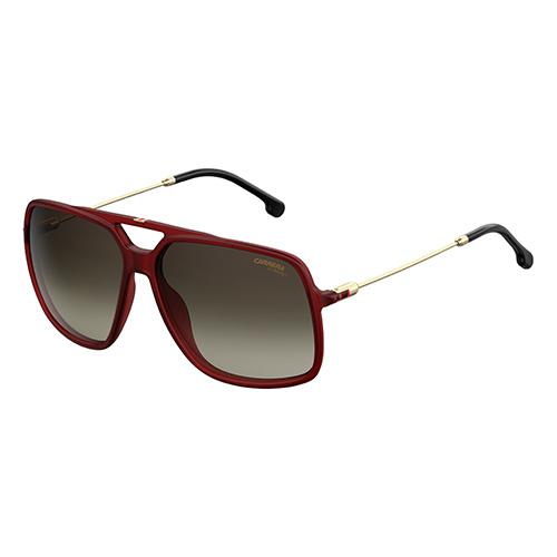 0856acf704 Carrera Ladies Mtt Burgundy Sunglasses