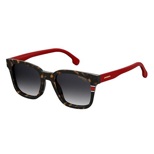 f7181eb073 Carrera Ladies Havana Red Sunglasses - eXtra Saudi