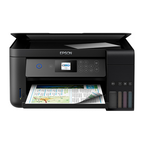 epson l220 printer and scanner free download for windows 10
