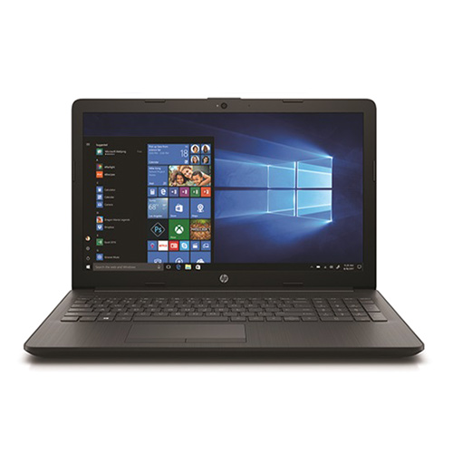 HP Notebook 15, Intel Corei3, 15.6 Inch, 4GB RAM, 1TB, Smokey Grey