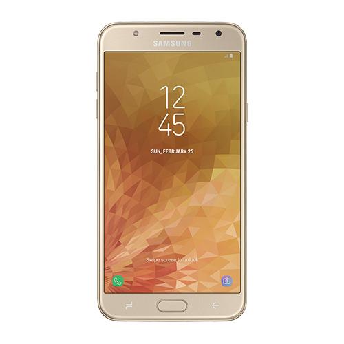 buy popular 1a4b9 48aae Samsung Galaxy J7, 32GB, Gold - eXtra Saudi