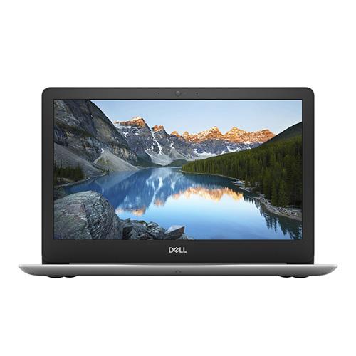 Dell Inspiron 5370, Core i3, 13.3 Inch, 4GB RAM, 128GB, Platinum Silver