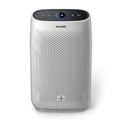 Philips Series 1000 Air Purifier, Night Sensing mode