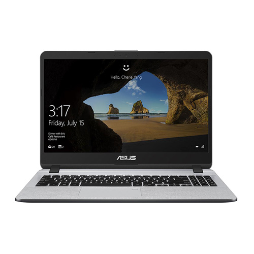 asus warranty check saudi arabia