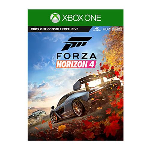 Forza Horizon 4 Kit - Xbox One