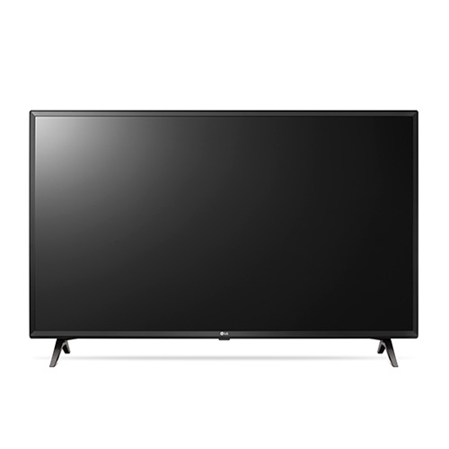 إل جي تلفزيون 55 بوصة، ذكي، فائق الوضوح
