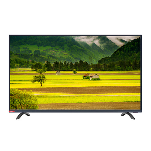 ClassPro, 49 inch, Android, Full HD, CS49FHD