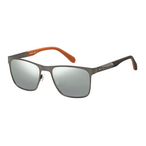 8103799e7 نظارات شمسية رجالية - إكسترا السعودية