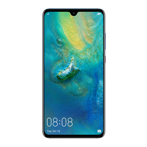 Huawei Mate 20, 128GB, Twilight
