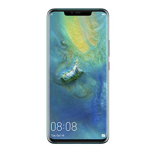 Huawei Mate 20 Pro, 128GB, Emerald Green