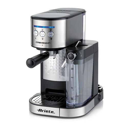 Ariete Coffee Maker Cremissima