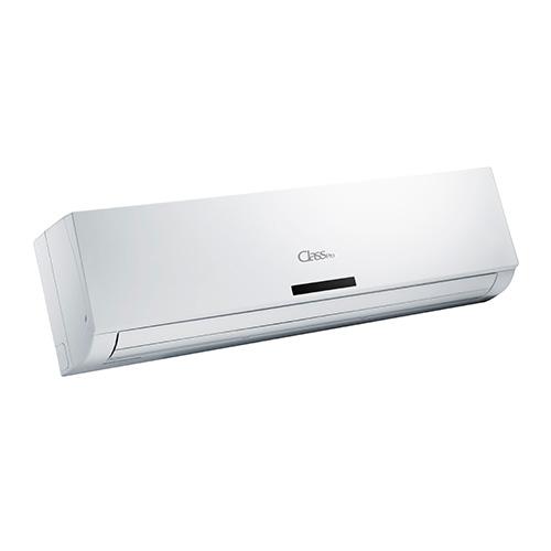 ClassPro Split AC, 30,000 BTU, Cold