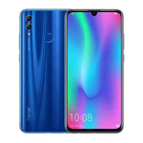 Honor 10 Lite, 64GB, Sapphire Blue