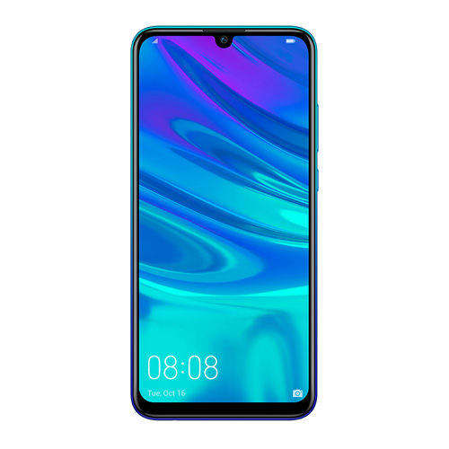 Huawei P Smart 2019, 64GB, Blue