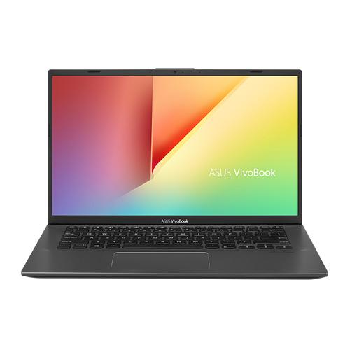 Asus X512UF, Core i7, 15.6 Inch,  8GB RAM, 1TB, Grey