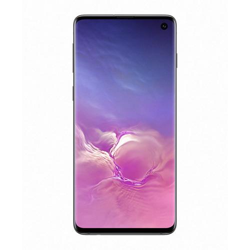 Samsung Galaxy S10, 128 GB, Black