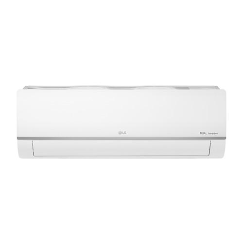 LG AC Split Fresh Duat Inverter, 21,500 BTU, Cool only