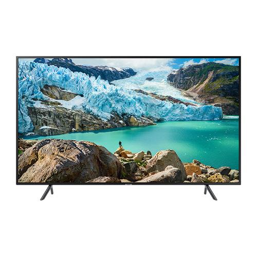 Samsung 55 Inch, Smart, 4K UHD TV, UA55RU7100