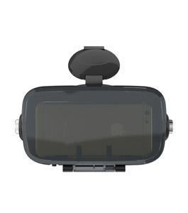 إكس كويست نظارة الواقع الإفتراضي, أسود