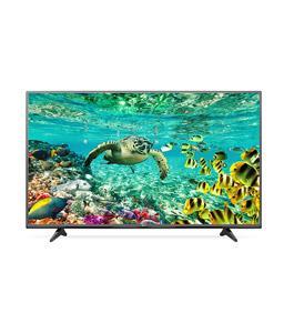 ال جي تلفزيون 65 بوصة فائق الدقة 4 كي