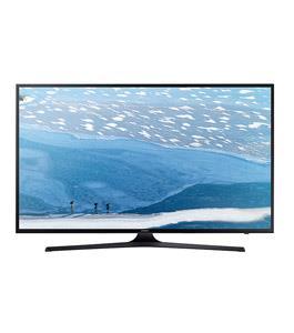 سامسونج تلفزيون 55 بوصة 4ك ذكي الترا